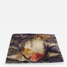 British Carpet by Danish Modern
