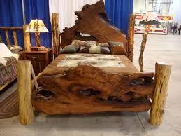 56 best rustic furniture images on rustic furniture