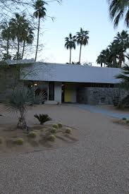 100 Palmer And Krisel Psmw Palm Springs Modernism Week 2013 Continues With A Palmer And