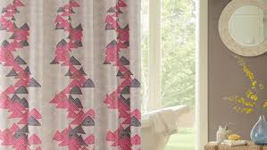 Fabric For Curtains Cheap by Shower Amazing Discount Shower Curtains Mainstays Ombre Stripe