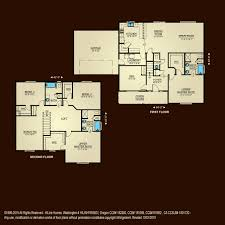 the waterbrook by hayden homes floor plan the waterbrook is an