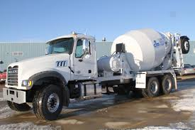 CIM Announces Donation By Mack And McNeilus For Annual Auction At ... Concrete Mixers Mcneilus Truck And Manufacturing Refuse 2004 Mack Mr688s Garbage Sanitation For Sale Auction Or 2000 Mack Mr690s Dallas Tx 5003162934 Cmialucktradercom Inc Archives Naples Herald Waste Management Cng Pete 320 Zr Youtube Brand New Autocar Acx Ma Update Explosion Rocks Steele County Times Dodge Trucks Center Mn Minnesota Kid Flickr 360 View Of Peterbilt 520 2016 3d Model On Twitter The Meridian Front Loader With Ngen Refusegarbage Home Facebook