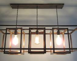 home depot ceiling lights for dining room lightings and ls