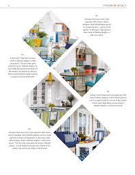 100 Download Interior Design Magazine INTERIOR DESIGN Layout By Refresh Studio Issuu