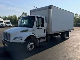 2011 Freightliner Business Class M2 106 Van Trucks / Box Trucks In ... Isuzu Food Truck For Sale Indiana Loaded Mobile Kitchen Adelmans Chicago Heavy Equipment Home Used 2005 Chevrolet W4500 In Elyria Oh Commercial Dealer In Sales Parts Service Box Sale Canton Ohio Intertional Cars Ford E350 Sd Van Trucks In For Auxiliary Power Unit Apuhvac From Centramatic Body Shop Ip Serving Dallas Ft Worth Tx Hino 338 On