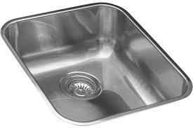 kitchen sinks nz new sinks for the reginox brand unique double