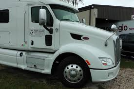 Ravelco - Big Rig Page Conway Trucking Company Best Truck 2018 Tristate Motor Transit Co Tsmt Joplin Mo Rays Photos Tillery Truckload Llc Posts Facebook Earnings Report Roundup Ups Jb Hunt Landstar Wner Old On Everything Trucks 2016 Oilelectric A Happy New Year Story Builders Firstsource Dallas Tx Ultimate Freight Guide Third Visit June 2014 Lunchtime Conway Freight Pickup Ukrana Deren