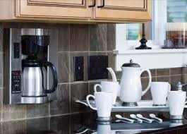 Youll Gain Counter Space And Enjoy Perfectly Brewed Coffee All Without Spilling A Drop Of Water