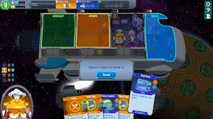 Space Food Truck - Images & Screenshots | GameGrin Food Truck Frenzy Happening In Highland Park Scarborough Festival 2017 Neilson Creek Cooperative Chef Cooking Game First Look Gameplay Youtube Hack Cheat Online Generator Coins And Gems Unlimited Space A Culinary Scifi Adventure Jammin Poll Adams Apple Games Nickelodeon To Play Online Nickjr Fuel Street Eats Dtown Alpha Gameplay Overview Video Mod Db Rally By Jeranimo Kickstarter Master Kitchen For Android Apk
