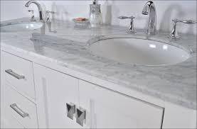 Distressed Bathroom Vanity Gray by Bathroom Fabulous 42 Inch Double Sink Vanity Double Sink Console