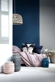 Best Colors For Living Room 2015 by Full Size Of Bedroombedroom Colour Combinations Interior House