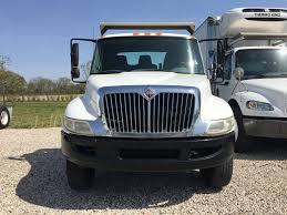 2011 INTERNATIONAL 4300 FOR SALE #2450 Intertional Reefer Truck For Sale 7028 Mb Intertional Day Cab Truck With A Mcdonalds Utility 20 Flickr 2011 Prostar Camioane Pinterest Engine Semi 113305 Full Set King Pin Kit Meritor Rockwell Fg931 R201310 300 Winder Georgia Chrysler Dodge Ford Freightliner Hino 601970 Medium Heavy Duty Truck Nors King Pin Set 1960 B174 3 Ton Sun Down Hank Old Parts 1995 F4900 Auger Single Axle Audigger 2013 Terra Star Dependable Auto Competitors Revenue And Employees Owler Gold Mine Ghost Town An Old I Used 2014 4300 In New Jersey