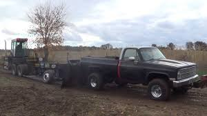 Chevy Truck/small Block 406 - YouTube Forbidden Fruit 5 Small Pickup Trucks Americans Cant Buy The Chevy Truck Atamu Gmc 2014 Gmc Canyon New Colorado Diesel Price 2016 2018 Midsize Chevrolet Or Crossover Makes A Case As Family Vehicle Twelve Every Guy Needs To Own In Their Lifetime 1955 Pickup Truck Small Block V8 Manual Box Short Work Best Midsize Hicsumption And The Misnomer Top 10 Suvs In 2013 Vehicle Dependability Study For 2017 Triumph Silverado Wicked Sounding Lifted 427 Alinum Smallblock Racing