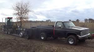 100 Small Chevy Trucks Chevy Trucksmall Block 406 YouTube