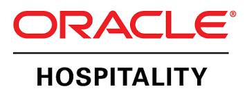 Micros Opera Help Desk by Oracle Hospitality F U0026b Solutions Hospitality Upgrade Pos Mobile