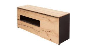 interliving wohnzimmer serie 2103 sideboard 560710