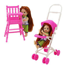US $1.18 16% OFF|Plastic Pink Infant Stroller Trolley High Chair Dollhouse  Mini Furniture Accessories For Kelly Doll Baby Dolls Kids Toy-in Dolls ... Baby Alive Doll Deluxe High Chair Toy Us 1363 Abs Ding For Mellchan 8 12inch Reborn Supplies Kids Play House Of Accsories For Toysin Dolls 545 25 Off4pcslot Pink Nursery Table Chair 16 Barbie Dollhouse Fnitureplay House Amazoncom Cp Toys Wooden Fits 12 To 15 Annabell Highchair Messy Dinner Laundry Wash Washing Machine Hape Doll Highchair Mini With Cradle Walker Swing Bathtub Infant Seat Bicycle Details About Olivias World Fniture Td0098ag Cutest Do It Yourself Home Projects Pepperonz Set New Born Assorted 5 Stroller Crib Car Seat Bath Potty Melissa Doug Badger Basket Blossoms And Butterflies American Girl My Life As Most 18