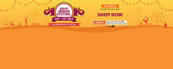 Online Shopping Site In India: Shop Online For Mobiles ... Coupon Codes Amazon December 2018 Travel Deals From St Nordvpn 2019 Save 70 Avoid The Fake Deals The Secret To Saving 2050 On Amazon And Its Not Using Codes Purseio How To Get Discounts 11 Steps With Pictures Launch Create Onetime Use For Viral 9 All Thing Everything Stainless Special Sale 20 Off Off Clothing Coupon Code Print Coupons Michaels 40 One Regular Priced Item Instores Or Wine Cellar Club Discount Hotel Booking Offers Online India Product Promotions 19 Ways Deals Drive Revenue