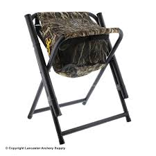 X-Spot Tall Deluxe Browning Shooting Stool With Cooler & Arrow Tubes Browning Woodland Compact Folding Hunting Chair Aphd 8533401 Camping Gold Buckmark Fireside Top 10 Chairs Of 2019 Video Review Chaise King Feeder Fishingtackle24 Angelbedarf Strutter Bench Directors Xt The Reimagi Best Reviews Buyers Guide For Adventurer A Look At Camo Camping Chairs And Folding Exercise Fitness Yoga Iyengar Aids Pu Campfire W Table Kodiak Ap Camoseating 8531001