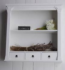 White Bathroom Wall Cabinet by Wall Units Stunning Wall Shelving Unit Awesome Wall Shelving