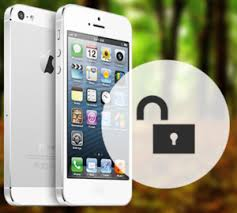 How to unlock Blacklisted iPhone through IMEI check