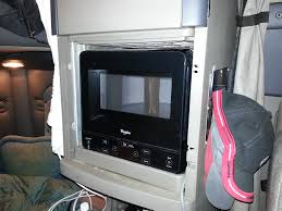 Cascadia &microwave | TruckersReport.com Trucking Forum | #1 CDL ... Wrighttruck Quality Iependant Truck Sales Microwave 24v Truckchef Standard For Car Vyrobeno V Eu Suitable Volvo Fhfm Globe And Xl Pre 2013 How To With A Imgur Sunbeam 07 Cuft 700 Watt Oven Sgke702 Black Walmartcom Forklift Moves Gift Red Ribbon Bow White 24 Volt Truck Microwave Oven Repairs Service Company Ltd Es Eats Food Prestige Custom Manufacturer Small Stainless Steel Miniature Boat Semi Rv Allride 300w 80601343 Newco United Low Power Trucks Hgvs 12volt Portable Appliances Stove Lunch Box