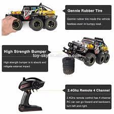 1/12 Scale 4x4 Rc Truck 4wd Rc 6 Wheel Drive Trucks 2 Level Adjust ... Wltoys No 12428 1 12 24ghz 4wd Rc Offroad Car 8199 Online Hsp 94188 Rc Racing 110 Scale Nitro Power 4wd Off Road Remote Control Monster Truckcrossrace Car118 Generic Wltoys A979 118 24g Truck 50kmh High Speed Alloy Rock C End 32018 315 Pm Hbx 2128 124 Proportional Brush Mini Cheap Gas Powered Cars For Sale Tozo C1155 Car Battleax 30kmh 44 Fast Race Gizmo Toy Rakuten Ibot Offroad Vehicle Amazoncom Keliwow 112 Waterproof With Led Lights 24