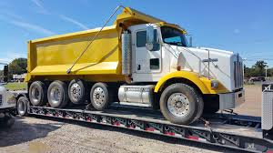 100 Truck Transporters New Jersey Equipment Transport Services Heavy Haulers