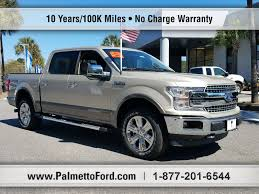 Palmetto Ford Lincoln | Ford Dealership In Charleston SC Ford F150 Parts Charlotte Nc 4 Wheel Youtube In Real Wheels Chevy Silverado Gmc Nc Youtube 2018 Super Duty Limited Truck Review Intertional Stock 12019 Miscellaneous Tpi Swap Meet F1 The Hamb Distribution Center Volvo Trucks Usa Freightliner Parts 20107 Brakes And Brake 2002 Chevrolet Avalanche Asap Car In For Other 14715 Steering Pumps Lvo Ved13 16783 Fuel Gear American Lafrance Fire Misc Rear 12540