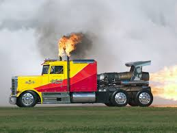 ShockWave Jet Truck [1600x1200] : Carporn Jet Truck Wallpapers Freshwallpapers The Shockwave Is Over 100mph Faster Than A Bugatti Veyron This 4ton Is Powered By 3 Engines And Can Speed Up To 605 3d Buckaroo Bonzai Jet Truck Turbosquid 1226452 Shockwave And Flash Fire Trucks Media Relations Jetpowered Reaches Speeds Nearing 400 Mph Triengine By Gtxmedia On Deviantart Photoxpedia Ellington Airport Houston Texas Shockwave Youtube