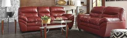 Furniture Creations Amazon Furniture Stores In Scottsdale Living