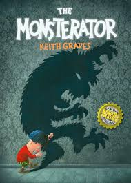 Great Halloween Books For Preschoolers by Great Kid Books 10 01 2014 11 01 2014