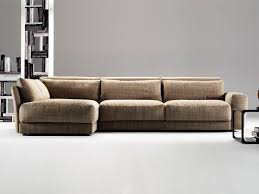 435 best sofas images on pinterest chairs furniture and modern