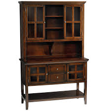 Bookcases Sideboard Cupboard Server Furniture Cabinets Dining Room Buffet Hutch Large Dinner Ikea Storage Sideboards