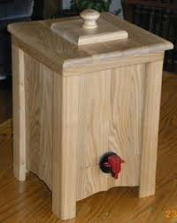 free plans woodworking resource from runnerduck free woodworking