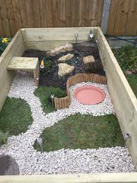 Best 25+ Turtle Habitat Ideas On Pinterest | Tortoise Habitat, Pet ... Amazoncom Softsided Carriers Travel Products Pet Supplies Walmartcom Cat Strollers Best 25 Dog Fniture Ideas On Pinterest Beds Sleeping Aspca Soft Crate Small Animal Masters In The Sky Mikki Senkarik Services Atlantic Hospital Wellness Center Chicken Breeds Ideal For Backyard Pets And Eggs Hgtv 3doors Foldable Portable Home Carrier Clipping Money John Paul Wipes Giveaway