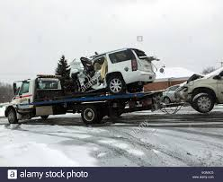 Automobile Accident Stock Photo, Royalty Free Image: 79119269 - Alamy Home Adams Towing Northern Virginia Roadside Georges Custom June 2016 Troy Kellogg Kelloggtroy Twitter Rjs And Service In Riverside Griffs Auto Inc Rochester Ny Ray Khaerts Repair Signs Now Rochesters Vehicle Wrap For Action Wins Top Kw Rolloff Big Rigs Pinterest Rigs Cars Index Of Imagestrusmack01969hauler 2014 Ford F150 Limited 477010 At Carmaxcom Let Tow Truck Operators Shine A Rearfacing Blue Light On The Job 12102014 Winter Storm Hazards Youtube