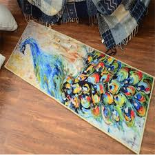 Painting Carpets by Online Get Cheap Painting Rugs Aliexpress Com Alibaba Group