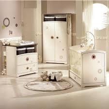 chambre bébé beige deco chambre fille beige impressionnant chambre bb couleur taupe
