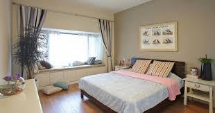 Beautiful Bedroom Windows Designs Classy Small Decor Inspiration With