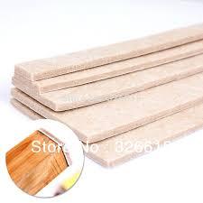 felt furniture pads wplace design