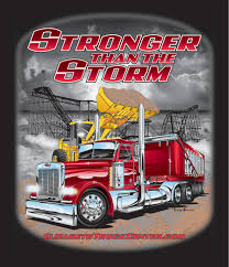 USA Truck | USA Truck | Pinterest | Rigs, Biggest Truck And Custom ... 10 Funky Ford Tattoos Fordtrucks Just Sinners Semi Truck Trucks And Big Pinterest Semi Amazoncom Large Temporary For Guys Men Boys Teens Cartoon Of An Outlined Rig Truck Cab Royalty Free V On Beth Kennedy Tattoo Archives Suffer Your Vanity Turbocharger Part 2 Diesel Tees Ldon Tattoo Cvention Vector Abstract Creative Tribal Briezy Art Full Of Karma Funny Jokes From Otfjokescom Sofa Autostrach