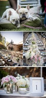 Backyard Wedding Ideas Summer: Sweet Summer Backyard Wedding In ... Decorating Backyard Wedding Photo Gallery Of The Simple Best 25 Small Backyard Weddings Ideas On Pinterest Diy Bbq Reception Snixy Kitchen Triyaecom Vintage Ideas Various Design Backyards Cozy Build Round Firepit Area For Summer Nights Exterior Outdoor 7 Stunning Decorations Outstanding 20 Tropicaltannginfo Lighting From Real Celebrations Martha Extraordinary Pics Amys Capvating Pictures House Design And Planning