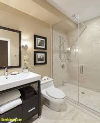Bathroom: Master Bathroom Designs New Small Master Bathroom Design ... Stunning Best Master Bath Remodel Ideas Pictures Shower Design Small Bathroom Modern Designs Tiny Beautiful Awesome Bathrooms Hgtv Diy Decorations Inspirational Shocking Very New In 2018 25 Guest On Pinterest Photos Calming White Marble Fresh