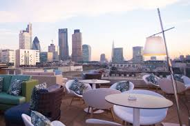 At The Launch Of Aviary, London's Swankiest New Rooftop Bar | We ... Top 10 Rooftop Bars In Ldon About Time Magazine Best 25 Rooftops Ideas On Pinterest City Central Park Nyc And The Photos Cond Nast Traveler Roof Terraces Function Fixers Ldons Best Rooftop Bars With Dazzling Views Out Worlds Most Spectacular Mandarin Oriental For Sweeping Of Los Angeles Madison One New Change Bar Terrace Skylight A Croquet Lawns A Roof Sushisamba