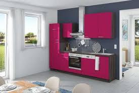 küchenblock win planungsküche küche