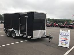 2018 Continental Cargo V-Nose 7' X 14' 7k Cargo Trailer For Sale ... Coinental Unveils Three New Truck Tires Eld Options Scania G 480 Review Wwwtrucksalescomau Dot Truck Sales Dot Lincolns Stages A Comeback In New York Hemmings Daily 2017 Cargo Vnose 7 X 14 7k For Sale Chippewa Roka Werk Gmbh 1979 Lincoln Coinental Mark V City Ohio Arena Motor Llc 1970 Mark Iii Sale India Explores Avenues 2005 Electric Raymond Rc35tt Stand Up End Control Docker