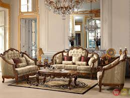 elegant pictures furniture