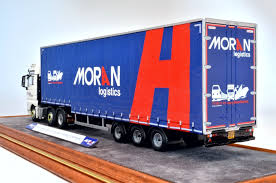 Moran Moran Logistics Youtube Truck Drivers Detained More Than 3 Hours Dat History Members Distributors Consolidators Of America Lone Star Transportation Merges With Daseke Inc Top 100 Truckers 2016 About Cporation List Top Motor Carriers Released For 2017 Mike President Linkedin Filemoran Fleet Tractorsjpg Wikimedia Commons