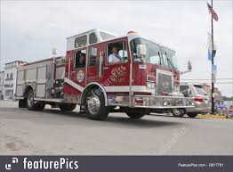 Photo Of Pulaski Tri County Engine 1112 Fire Truck Headache Rack Near Mearticle With Tag Corner Wine Canada Tricounty Fire Protection District Weis Safety San Antonio Truck Repair Done Fast How Bout A Gas Truck Picture Thread Page 8 Mudinmyblood Forums Garbage Video Tri County Landfill Pickup Youtube Home Towing Municipality Services Elizabeth Center Air Cditioning Mechanical Inc Dodge Heath Ohio 2017 Charger Stop Basement Experience Nov 10 2012 Gear Shop Service Isuzu Hino Fuso Commercial Trucks In South Florida